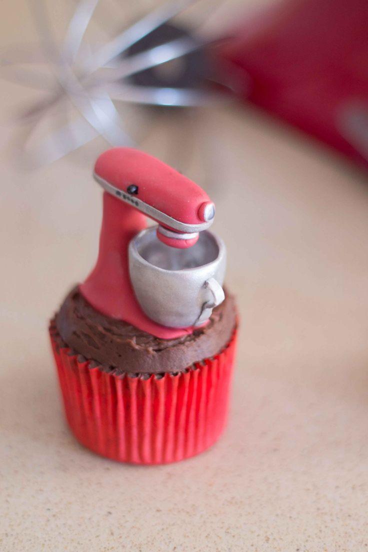 Cupcakes KA 5