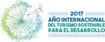 Ventana del visitante de los espacios naturales protegidos de Andalucía