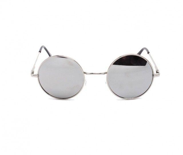 Ochelari de Soare Daye Grey