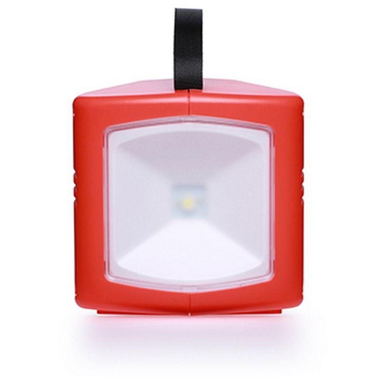 S300 Solar Lights