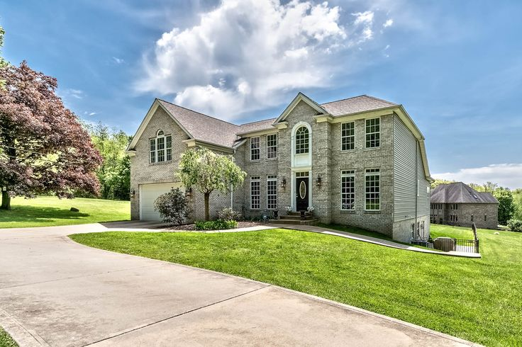 15 best images about pittsburgh pa homes for sale current