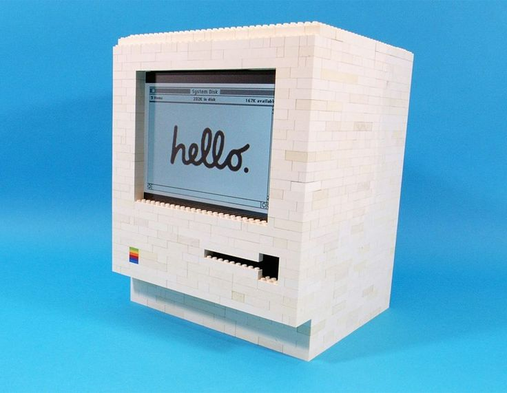 Is this the ultimate Apple fanboy creation? http://ow.ly/s0G0h