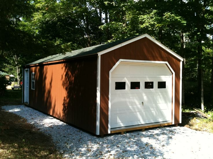 Best 25 Portable Garage Ideas On Pinterest