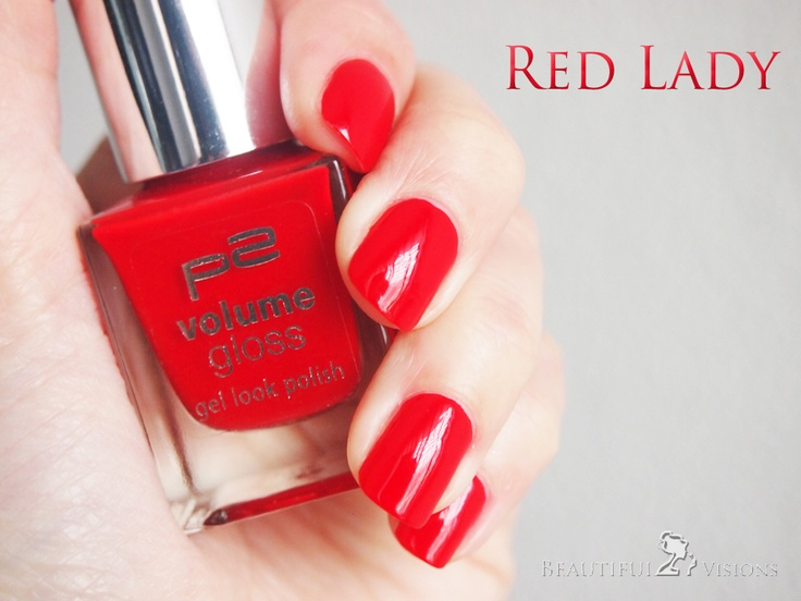 P2-red-lady #p2