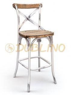 white country bair chair dublino