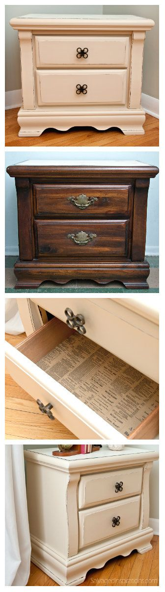best 25 thrift store furniture ideas on pinterest diy furniture redo wood furniture store and local thrift stores