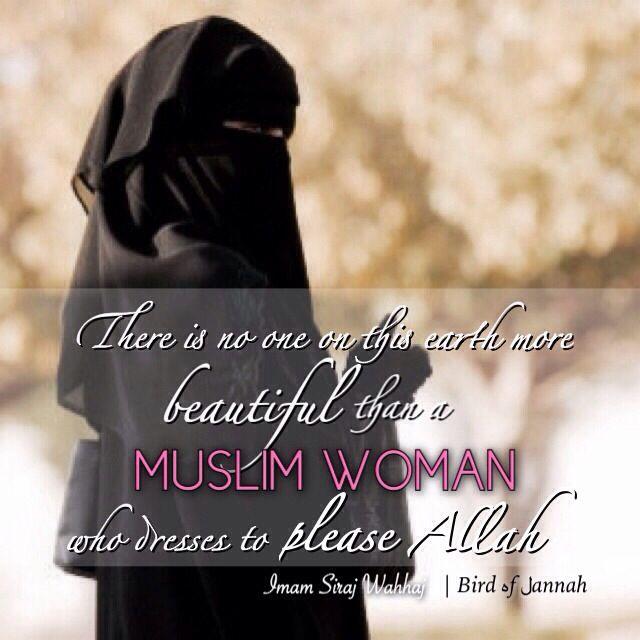 74 Best Niqabis Images On Pinterest Hijab Niqab Hijab Styles And Islamic Fashion
