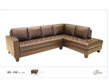 Shop+for+HTL+Sectional,+2161-SECT,+and+other+Living+Room+Sectionals+at+Signature+Furniture+in+Lexington,+KY.+HTL+International+provides+world-class+furniture+products+at+affordable+prices.+Only+the+best+designers+and+the+finest+workmanship+are+employed+for+HTL+furniture.