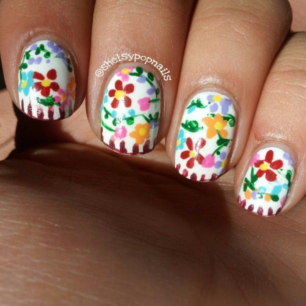 Mexican nail design 28 images best 25 mexican ideas on mexican mexican nail design 25 best ideas about mexican nails on nail flower toe designs and floral prinsesfo Gallery