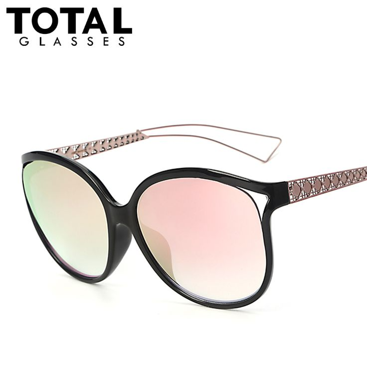 $8.62 (Buy here: https://alitems.com/g/1e8d114494ebda23ff8b16525dc3e8/?i=5&ulp=https%3A%2F%2Fwww.aliexpress.com%2Fitem%2FTotalglasses-Oversized-Women-Sunglasses-Brand-Designer-Sun-glasses-Woman-Fashion-Glasses-Retro-Vintage-2017-New-Top%2F32761011296.html ) Totalglasses Oversized Women Sunglasses Brand Designer Sun glasses Woman Fashion Glasses Retro Vintage 2017 New Top Quality  for just $8.62