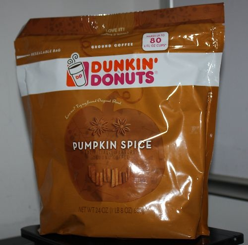 Pin Dunkin Donuts Coffee Cups Mugs On Pinterest