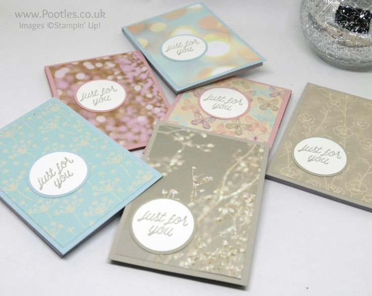 Stampin' Up! Demonstrator Pootles – Falling In Love Customer Thank You Notebooks Yay, it's back! The 12 Deals of Christmas from the last 3 years have beenso popular that I couldn't not…