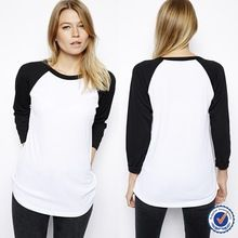 OEM Service 100 Cotton Clothing China Dongguan Manufacturer Design Women T Shirt Best Buy follow this link http://shopingayo.space