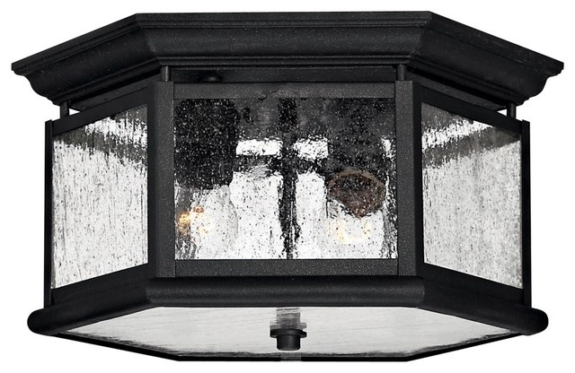 1000 Ideas About Outdoor Ceiling Lights On Pinterest