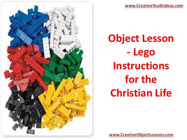 LEGOs are one of those toys that are universally loved around the world by all ages.  They are simple building blocks in a variety of shapes and colors, but wi…