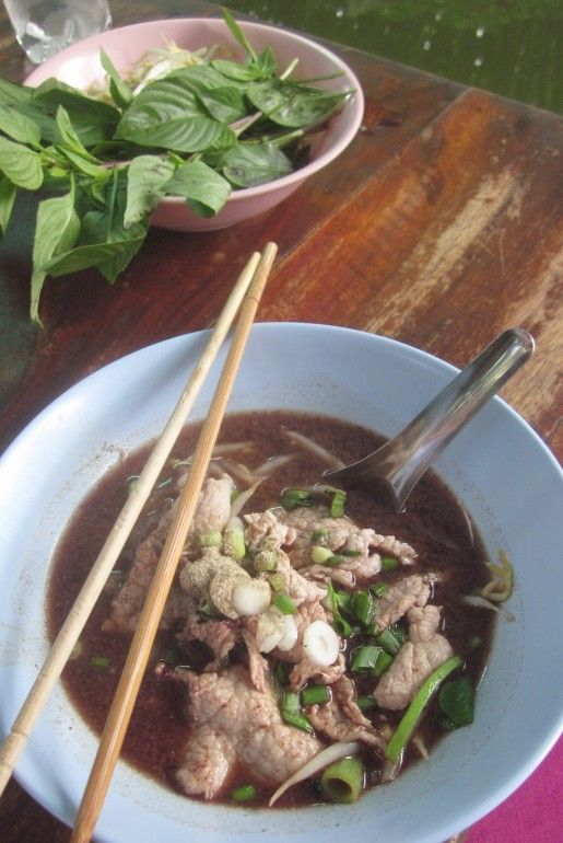 Best 25 thai street food ideas on pinterest food thailand thai street food 10 must try dishes in bangkok you cant forumfinder Image collections
