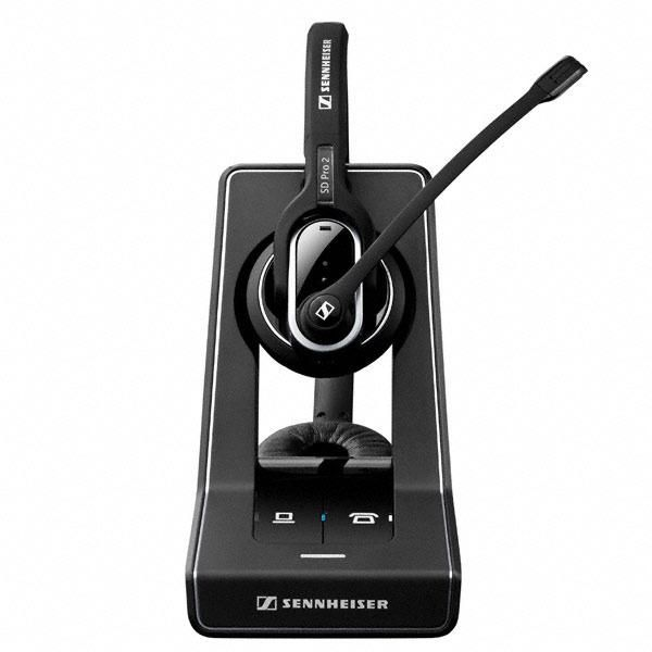 Sennheiser to highlight #skypeforbusiness wireless headsets at Microsoft conference http://hubs.ly/y0ZLV60
