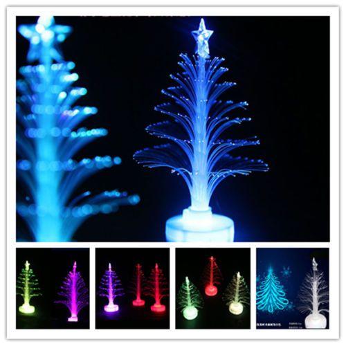 Купить 1 шт. рождественская елка красочный изменение из светодиодов рабочий стол декор придерживаться ночной свет лампыи другие товары категории Ночные светильникив магазине Fashion boutique LoveнаAliExpress. свет ветку дерева и свет аквариума