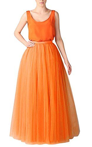 6991146c8e Pin by www.couturegarment.com on Tulle skirts | Skirts, Tulle, Long ...