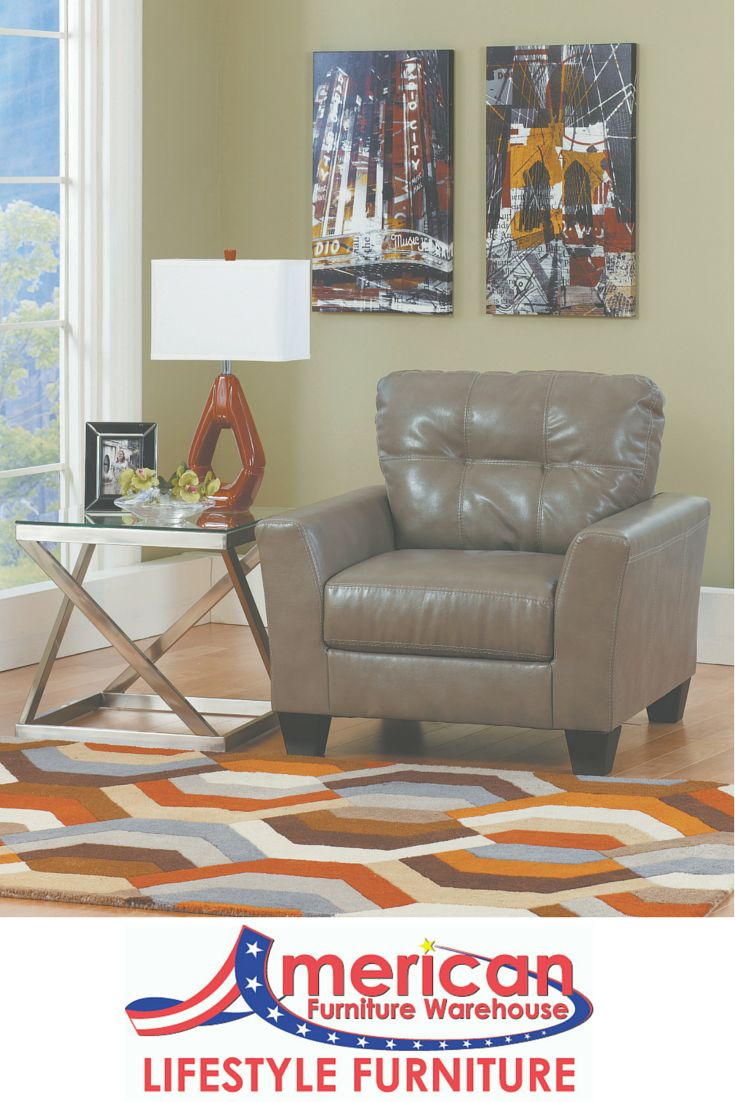 Get your Paulie DuraBlend    Quarry   Ottoman at Geneseo Home Furnishings   Geneseo IL furniture store. 135 best Accent Chairs images on Pinterest   Accent chairs  Living