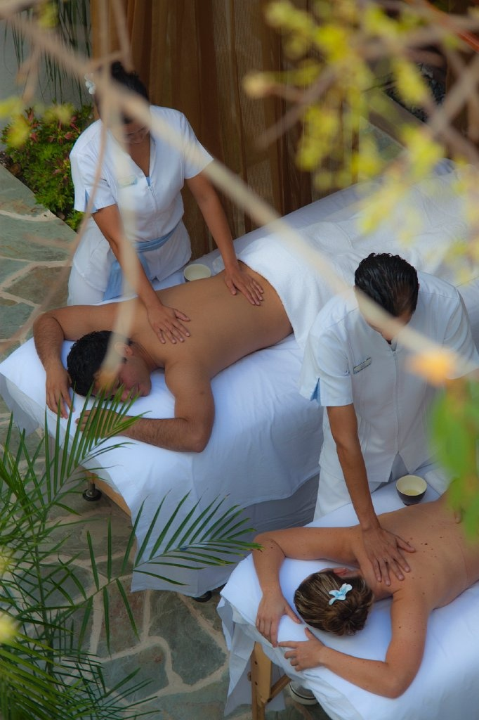 Image result for couples massage free images