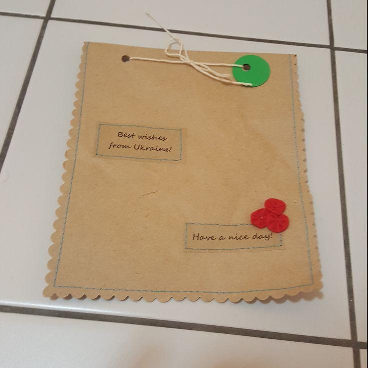 Niños alfabeto imán letras alfabeto Tela letras ABC imanes regalo para niños niño alfabeto preescolar nieta regalo juguetes educativos