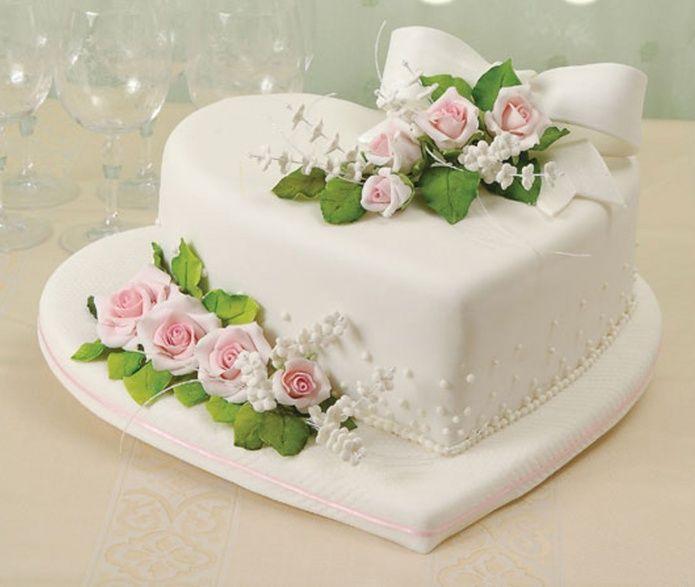 Cake Design Kurs Zurich : 94 besten 3D torte Bilder auf Pinterest Backen, Desserts ...