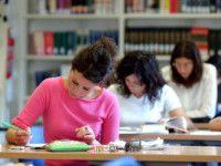 Corso di Inglese per Pensionati 30 ore