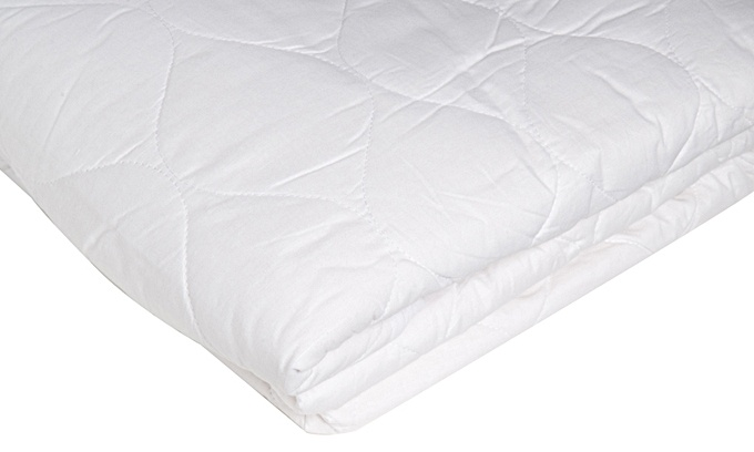 Quilted Cotton Mattress protectors, ideal for the hospitality industry and home use.  Easily removable and machine washable.    http://www.livingstonessupplyco.co.za/housekeeping/mattress-covers/rt-quilted-mattress-protectors-double-xl-xd.html