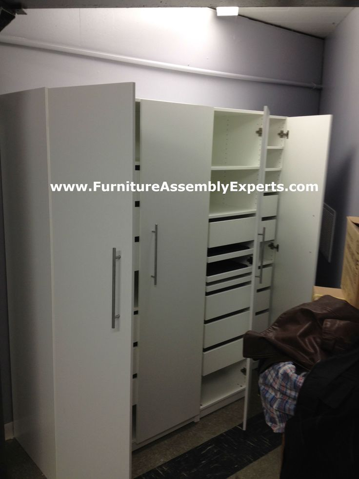 391 Best Images About Ikea Same Day Furniture Assembly Service Dc Md Va On Pinterest Micke