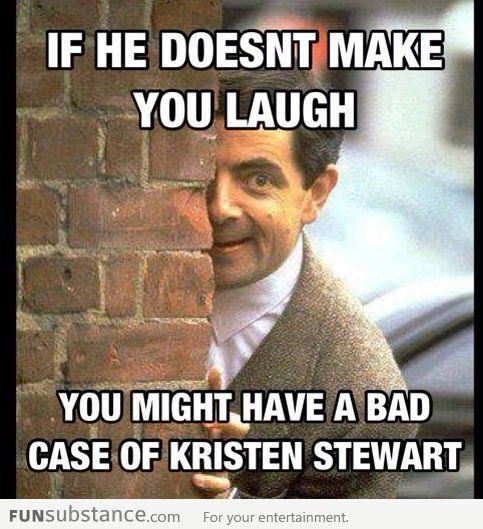 The 454 best mr bean images on pinterest funny images funny mr bean solutioingenieria Image collections