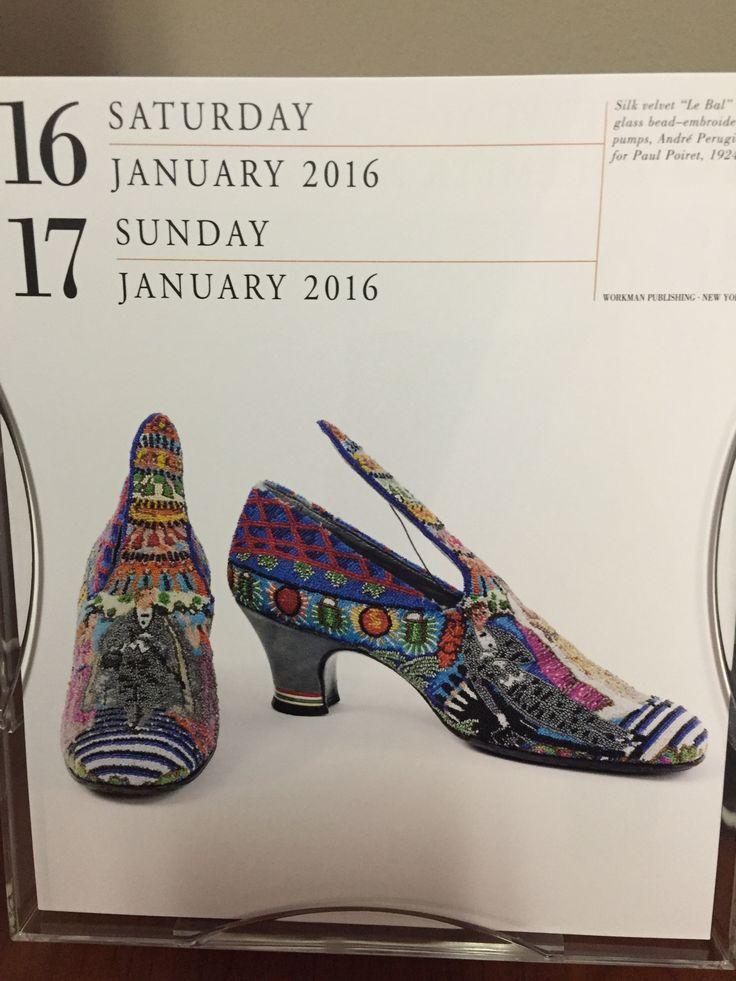 Calendar, Shoes, Zapatos, Shoes Outlet, Shoe, Life Planner, Footwear, Menu  Calendar