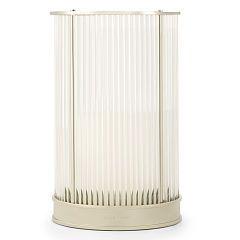 Allen Crystal Hurricane - Vases & Candle Holders  Home - RalphLauren.com
