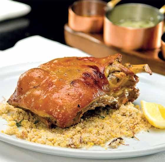 GRUPO-MOITA: Marinada para pernil de porco