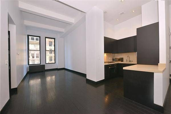 671 best elika real estate insider images on pinterest for Buying apartment in nyc