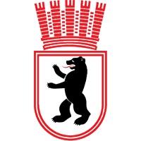 Coat of arms of Berlin 1935 Logo Vector Download