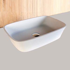 Freestanding Stone Baths | Basins | Vanities | Taps | Toilets