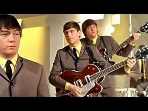 ▶ The Animals - The House of the Rising Sun (Excellent video and audio quality) - YouTube