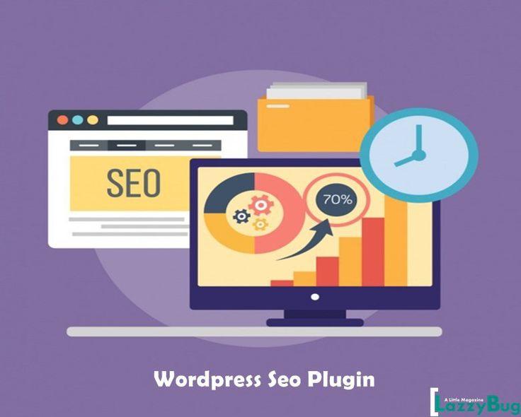 15+ Best WordPress Seo Plugin To Boost Your Seo Ranking