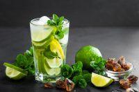 Caipirinha la ricetta del cocktail brasiliano