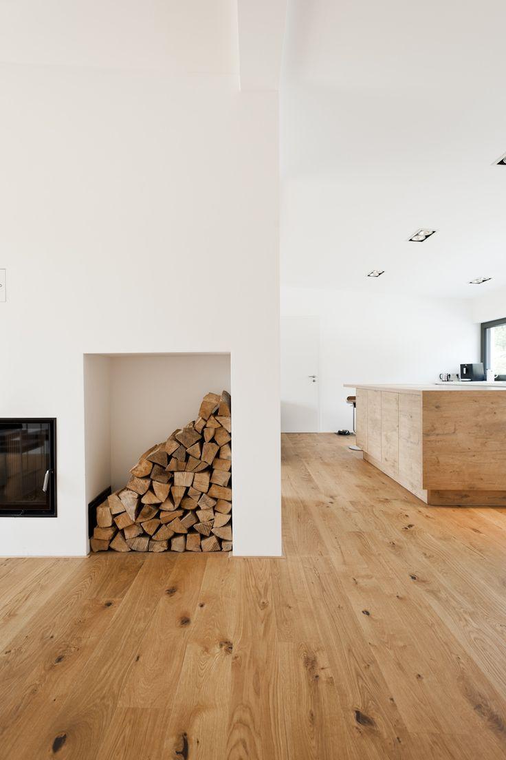 ^ 1000+ ideas about Haus Mit inliegerwohnung on Pinterest ...