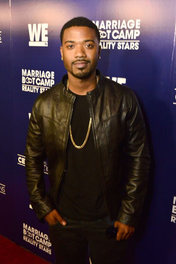 Ray J Responds To Amber Rose's Twitter Diss Over Kim Kardashian