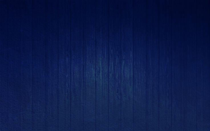 Cool Blue Wallpaper