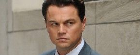 Trailer Tijd: The Wolf Of Wall Street