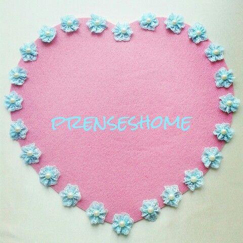 Tatlı amerikan servisler için bize ulaşın:) prenseshome@hotmail.com