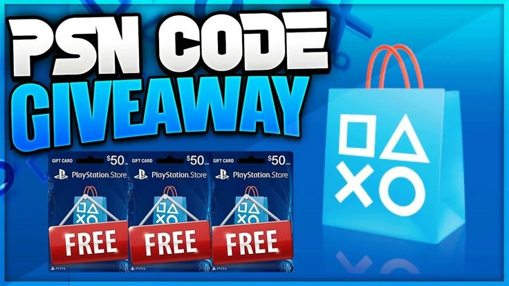 NO DEMO HOW TO GET FREE GAMES ON PS4 !THIS SECRET  GLITCH WILL GIVE YOU ...