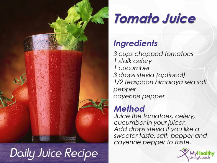17 Best images about Juicing & Detox Recipes on Pinterest ...