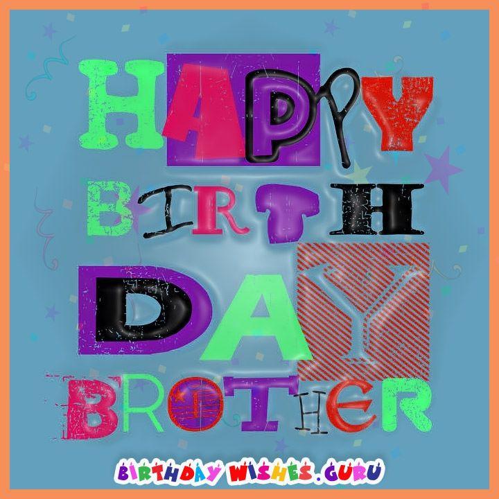 17 Best Images About # Birthday Wishes Guru # On Pinterest