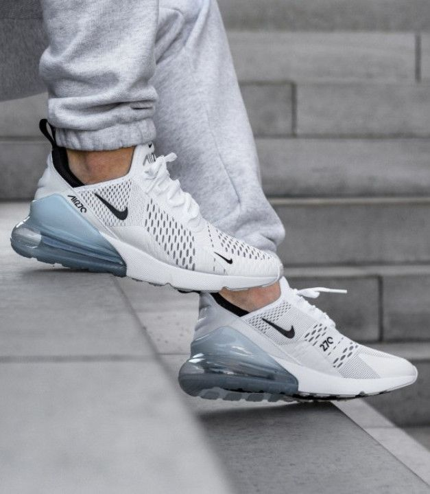 The Best Looks From Around The World In 2020 Nike Air Max Nike Air Air Max