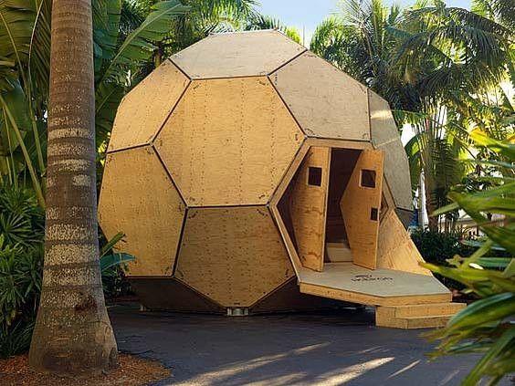 37 besten gew chshaus bilder auf pinterest kleine h user gew chsh user und origami. Black Bedroom Furniture Sets. Home Design Ideas